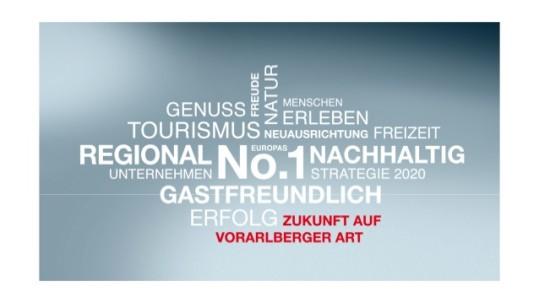 vorarlberger-zukunftskonferenz-2012-mag-christian-schtzinger-2-638